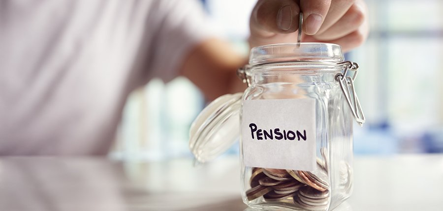 One in three brits at risk of falling for pension scams