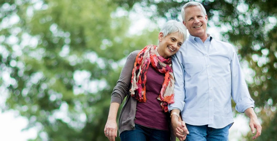 Taking 25% out of your pension may seem attractive