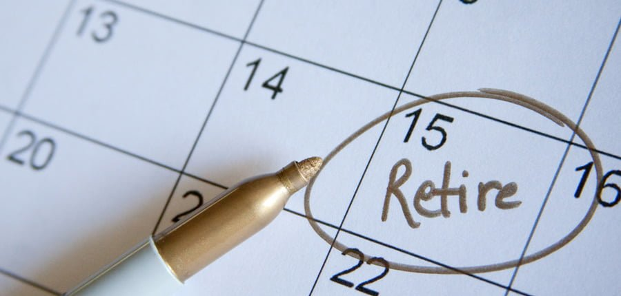 Inheritance tax - time for an overhaul?