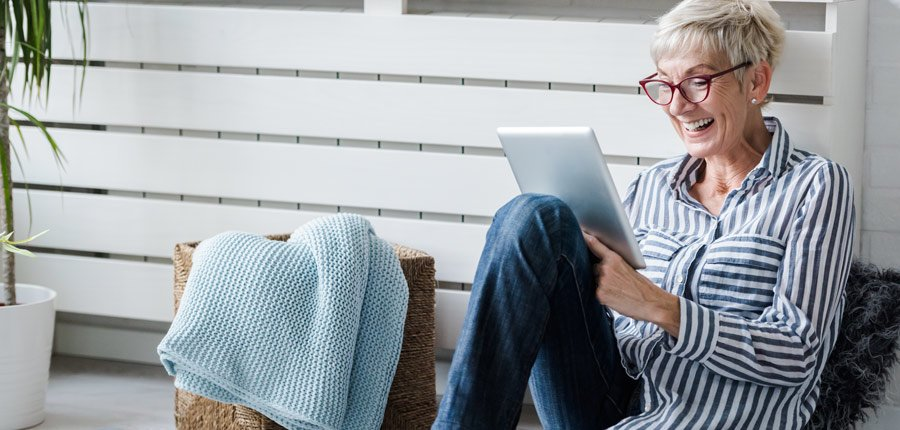 Reasons to get a private pension assessment