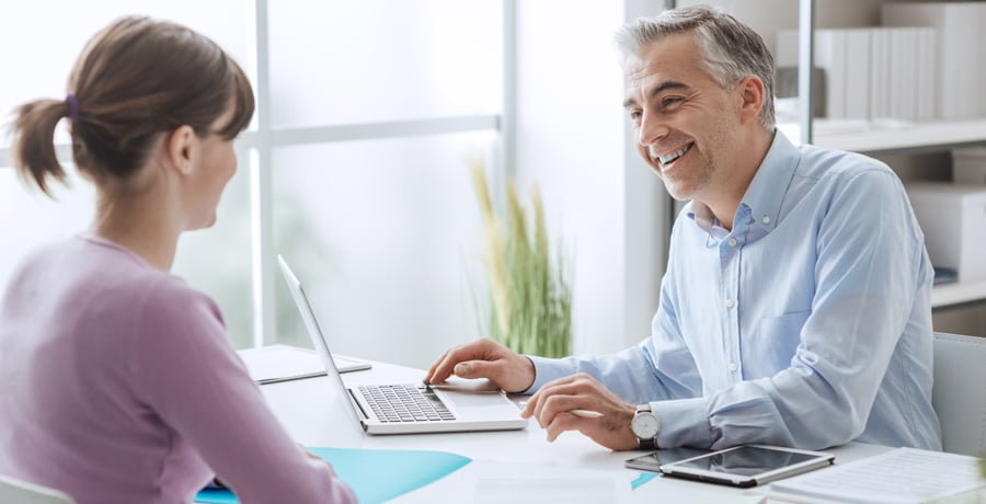 Questions to ask when transferring your pension