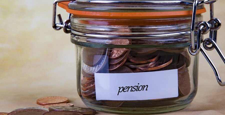 Saving More In Retirement
